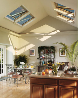 SkyLight Solutions Systems - Home